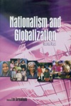 Nationalism And Globalization East And West