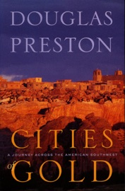 Cities of Gold PDF Download