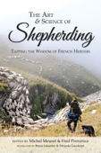 The Art & Science of Shepherding