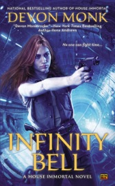 Infinity Bell PDF Download