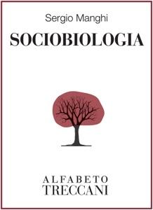 Sociobiologia Book Cover
