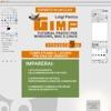 GIMP Tutorial Pratici Per Windows Mac E Linux