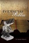 Las Evidencias De La Biblia
