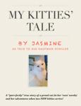 My Kitties' Tale
