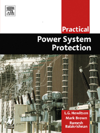 Practical Power System Protection (Enhanced Edition)