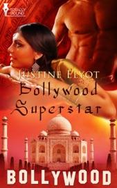 Bollywood Superstar PDF Download