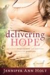 Delivering Hope