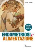 Endometriosi e alimentazione Book Cover