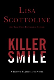 Killer Smile PDF Download
