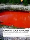 Tomato Soup Anyone