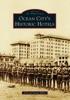 Ocean City's Historic Hotels