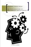 Change Your Mind An Explanation Of Brainwave Entrainment