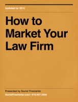 How to Market Your Law Firm