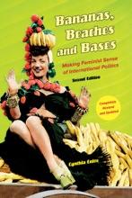 Bananas, Beaches And Bases