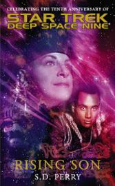 Star Trek: Deep Space Nine: Rising Son