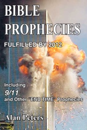 Download Bible Prophecies Fulfilled by 2012