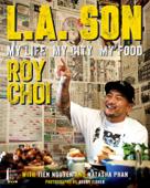 L.A. Son Book Cover