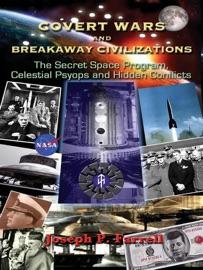 COVERT WARS AND BREAKAWAY CIVILIZATIONS
