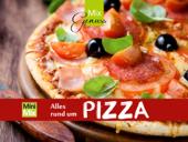 MixGenuss: Alles rund um Pizza