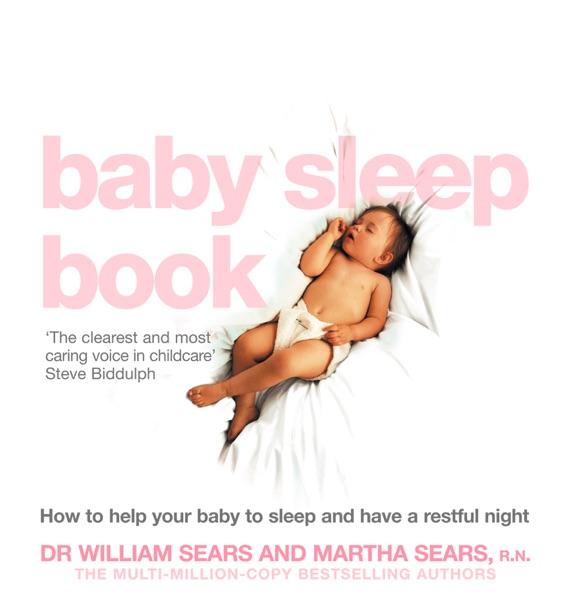 The Baby Sleep Book