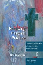 Renewing Pastoral Practice