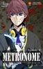 METRONOME ep4