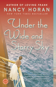 Under the Wide and Starry Sky Summary