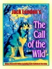 The Call Of The Wild [Children's Unabridged Classic Deluxe Edition]