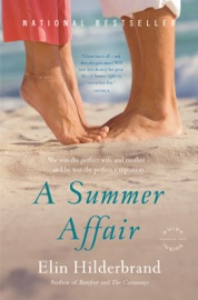 A Summer Affair PDF Download