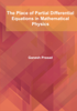 Ganesh Prasad - The Place of Partial Differential Equations in Mathematical Physics illustration