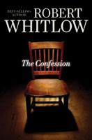 The Confession ebook Download
