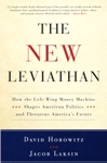 The New Leviathan