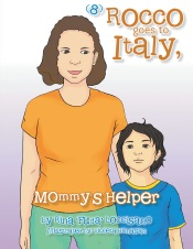 Download (8) Rocco Goes to Italy, Mommy's Helper