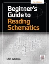 Beginners Guide To Reading Schematics Third Edition