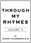 Through My Rhymes Volume 3