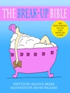The Break-up Bible