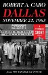 Dallas November 22 1963