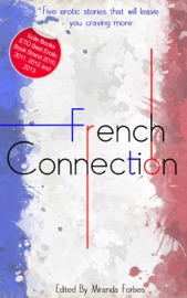 French Connection PDF Download