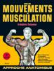 Guide des mouvements de musculation - Frédéric Delavier