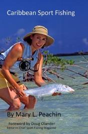 Caribbean Sport Fishing