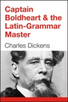 Captain Boldheart  The Latin-Grammar Master
