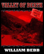 Valley of Death, Zombie Trailer Park