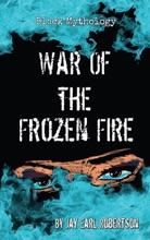 War of the Frozen Fire