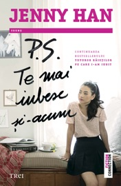 P.S. Te mai iubesc și acum PDF Download