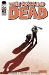 The Walking Dead 103