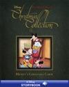 A Mickey Mouse Christmas Collection Story  Mickeys Christmas Carol