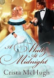 A Waltz at Midnight PDF Download