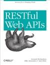 RESTful Web APIs