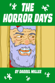 The Horror Days book