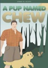 A Pup Named Chew